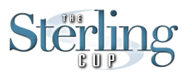 Sterling Cup Logo